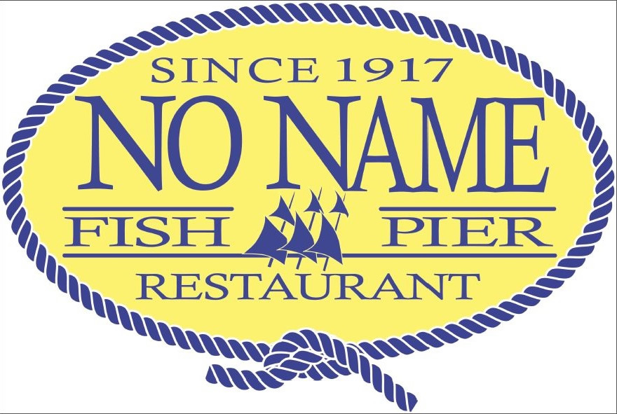 Visit The No Name Today!