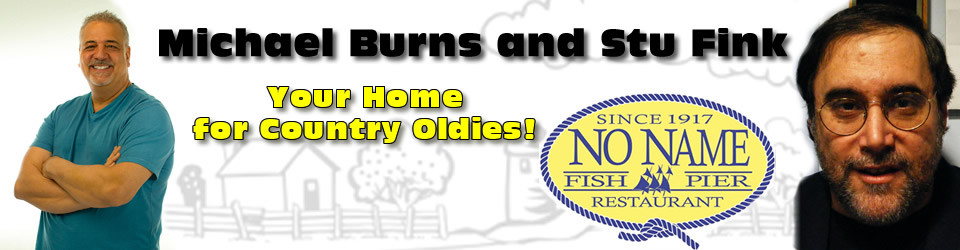 Welcome To The Home Of Boston Country Oldies!