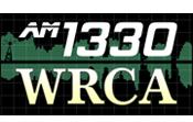 www.1330wrca.com