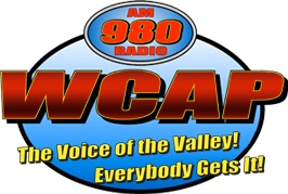 980 WCAP:  Everybody Gets It!