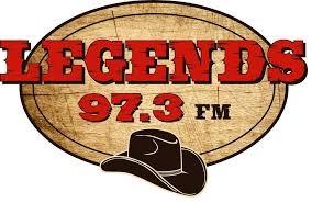 Legends 97.3