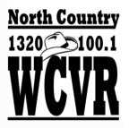 WCVR-North Country 1320 & 100.1